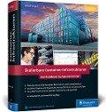 Skalierbare Container-Infrastrukturen - Oliver Liebel
