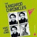 The Kangaroo Chronicles - Best Of - Marc-Uwe Kling
