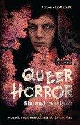 Queer Horror Film and Television - Darren Elliott-Smith