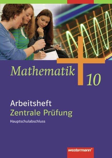 Mathematik - Allgemeine Ausgabe. Sekundarstufe 1 -