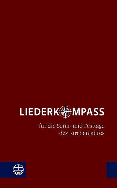 Liederkompass -