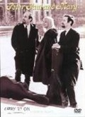 Peter, Paul & Mary - Carry it on - A Musical Legacy -