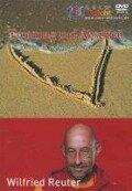 Trennung und Abschied. DVD - Wilfried Reuter