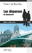 Les disparues de Quimperlé - Firmin Le Bourhis