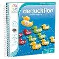 Deducktion -