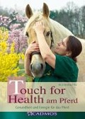 Touch for Health am Pferd - Christina Fritz