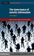 Governance of Genetic Information -