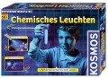 Chemisches Leuchten -