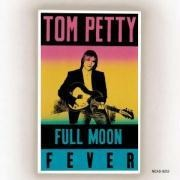 Full Moon Fever - Tom Petty