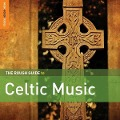 Rough Guide: Celtic Music 2.Edition - Various