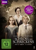 Schloss des Schreckens -
