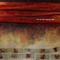 Hesitation Marks (Digi) - Nine Inch Nails