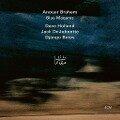 Blue Maqams - Anouar Brahem