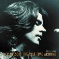 The Last Time Around,1970-1982 - Rick Nelson
