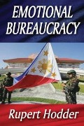 Emotional Bureaucracy -