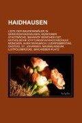 Haidhausen -