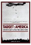 Target: America - James P. Duffy