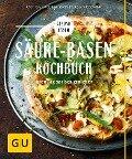 Säure-Basen-Kochbuch - Jürgen Vormann, Karola Wiedemann