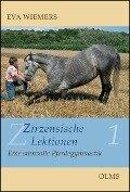 Zirzensische Lektionen 1 - Eva Wiemers