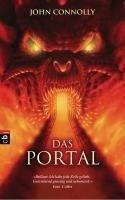 Das Portal der Dämonen - John Connolly