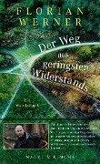 Der Weg des geringsten Widerstands - Florian Werner
