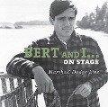 Bert and I... on Stage: Marshall Dodge Live - Marshall Dodge