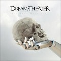 Distance Over Time - Theater Dream