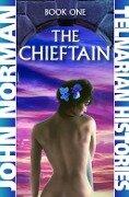 The Chieftain - John Norman