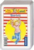 Meine Freundin Conni -