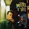 Whatever It Takes - James Six Hunter