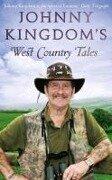 Johnny Kingdom's West Country Tales - Johnny Kingdom