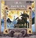 Das Silmarillion - John Ronald Reuel Tolkien