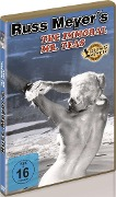 Russ Meyer: The Immoral Mr. Teas - Kinoedition -