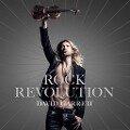 Rock Revolution (Deluxe Edition) - David Garrett