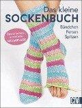 Das kleine Sockenbuch -