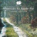 American As Apple Pie - Gershwin: Ouvertüren - George Gershwin