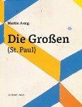 Die Großen (St. Paul) - Martin Assig