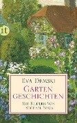Gartengeschichten - Eva Demski
