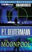 The Moonpool - P. T. Deutermann