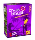 CrossBoule Set BEACH -