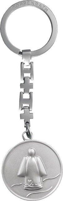 Schlüsselanhänger - Dein Schutzengel -