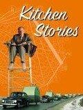 Kitchen Stories -
