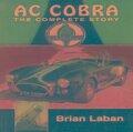 AC Cobra - Brian Laban