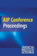 Numiform 2010: Proceedings of the 10th International Conference on Numerical Methods in Industrial Forming Processes Dedicated to Pro -