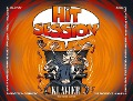 Hit Session Klavier -
