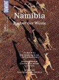 DuMont Bildatlas Namibia - Fabian von Poser