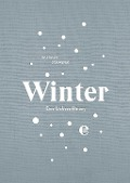 Winter - Barbara Schaefer