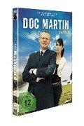 Doc Martin - Staffel 2 -