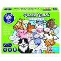 Quack Quack -