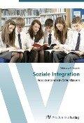 Soziale Integration - Michaela Frühwirth